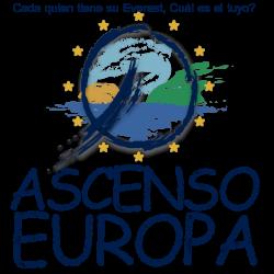 Ascenso Europa   Festival de fotos y videos de aventura en España.
